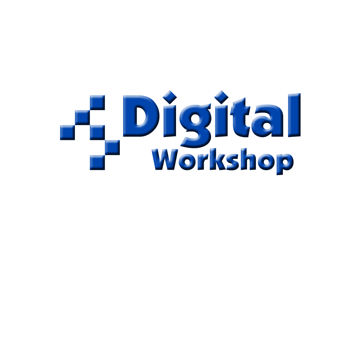 9h-Digital Workshop
